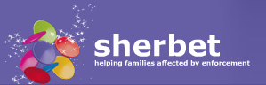 The Sherbet Foundation