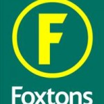 Letting agent fees, Foxtons, and tenancy administration charges