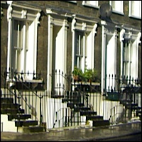 Unlawful eviction of tenants can result in large damages