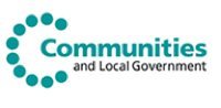 Department of Communities and Local Government
