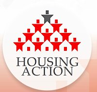 Housing Action - voidless lettings