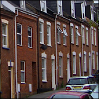 Tenancy deposit fee increases are causing major problems to letting agents