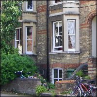 All HMO properties with more than three unrelated people sharing will now need planning permission