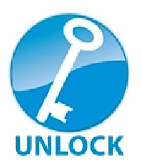 Unlock - help for ex offenders