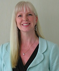Sussanne Chambers of HomeXpert