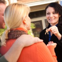 Landlord responsibilities are an important part of being a landlord