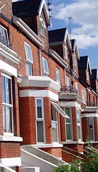 Many landlords would prefer LHA to be paid to them direct