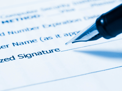 What Are Fixed Terms And Periodic Tenancies The Landlord Law Blog