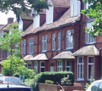 Problems about tenancy deposits