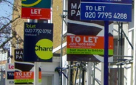 to-let-boards