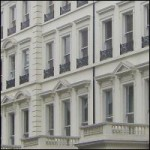 Problems with Freehold and Leasehold insurance