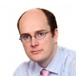 An interview with solicitor David Smith – Part 1