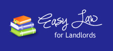 Easy Law for Landlords