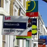 Poor letting agent practices which justify dismissal by their landlords