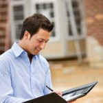 All about landlords rights to go into their tenants property