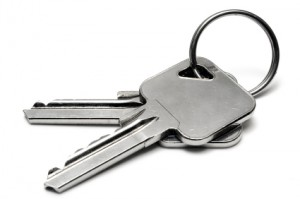 Is my landlord obliged to provide a spare key? - The Landlord Law Blog