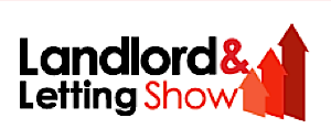 Landlord & Letting Show