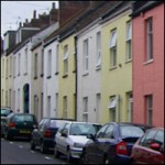 Can my landlord include a clause preventing a periodic tenancy after the fixed term?