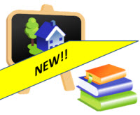 New School for Landlords course