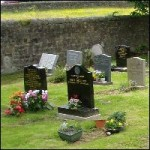 Do you need to amend a tenancy agreement if one of the tenants dies?
