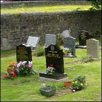What happens to a tenancy when the tenant dies? - The Landlord Law Blog