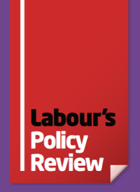 labour-policy-review