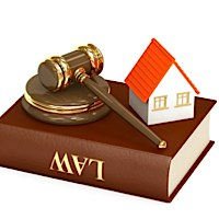 the Housing and Planning Act 2016 and the Immigration Act 2016