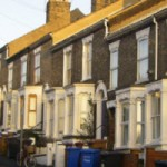 How to deal with an appalling live in landlord running an unregistered HMO