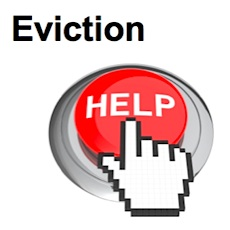 Eviction Help
