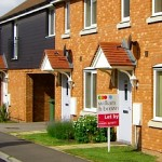 Why should landlords rent to tenants on housing benefit?