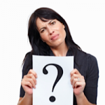 What happens if you don't have a tenancy agreement?