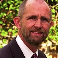 Alan Ward of the RLA – the Landlord Law Live Interview #landlordlawlive