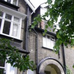 Considering the new HMO Regulations 2018