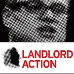 Landlord Action