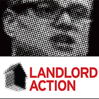 Paul Shamplina of Landlord Action talks about eviction and the Courts #landlordlawlive