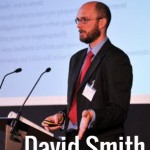 An interview with solicitor David Smith- Part 3