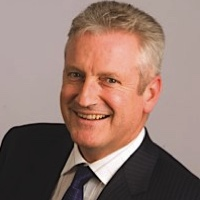 Kevin Firth of the DPS answers questions on tenancy deposit protection
