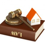 The cost of using a letting agent for possession proceedings