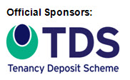 Landlord Law Conference Sponsors TDS