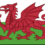 Landlords are you living in England but breaking the law in Wales?