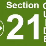 Three common misunderstandings about using section 21