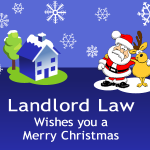Landlord Law Blog looks back on 2014