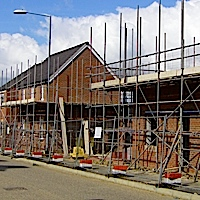 More right to buy properties should be built