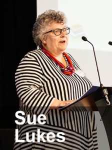 Sue Lukes on Right to Rent