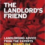 The Landlords Friend