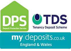 Image result for deposit protection scheme