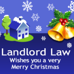 Landlord Law Blog looks back on 2015