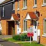 Claims against letting agents who let to unsuitable tenants