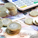 Landlords – three top tactics to prevent your tenants falling into arrears