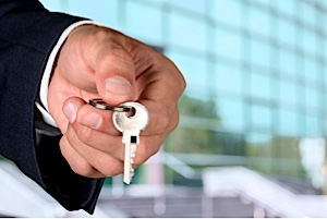 It takes two to surrender - why tenants cannot end a tenancy